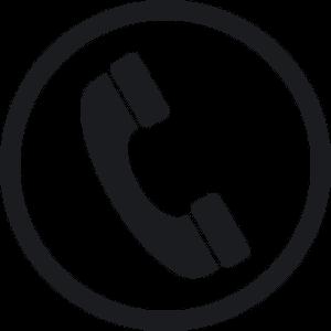 Call Us - 717-393-4281