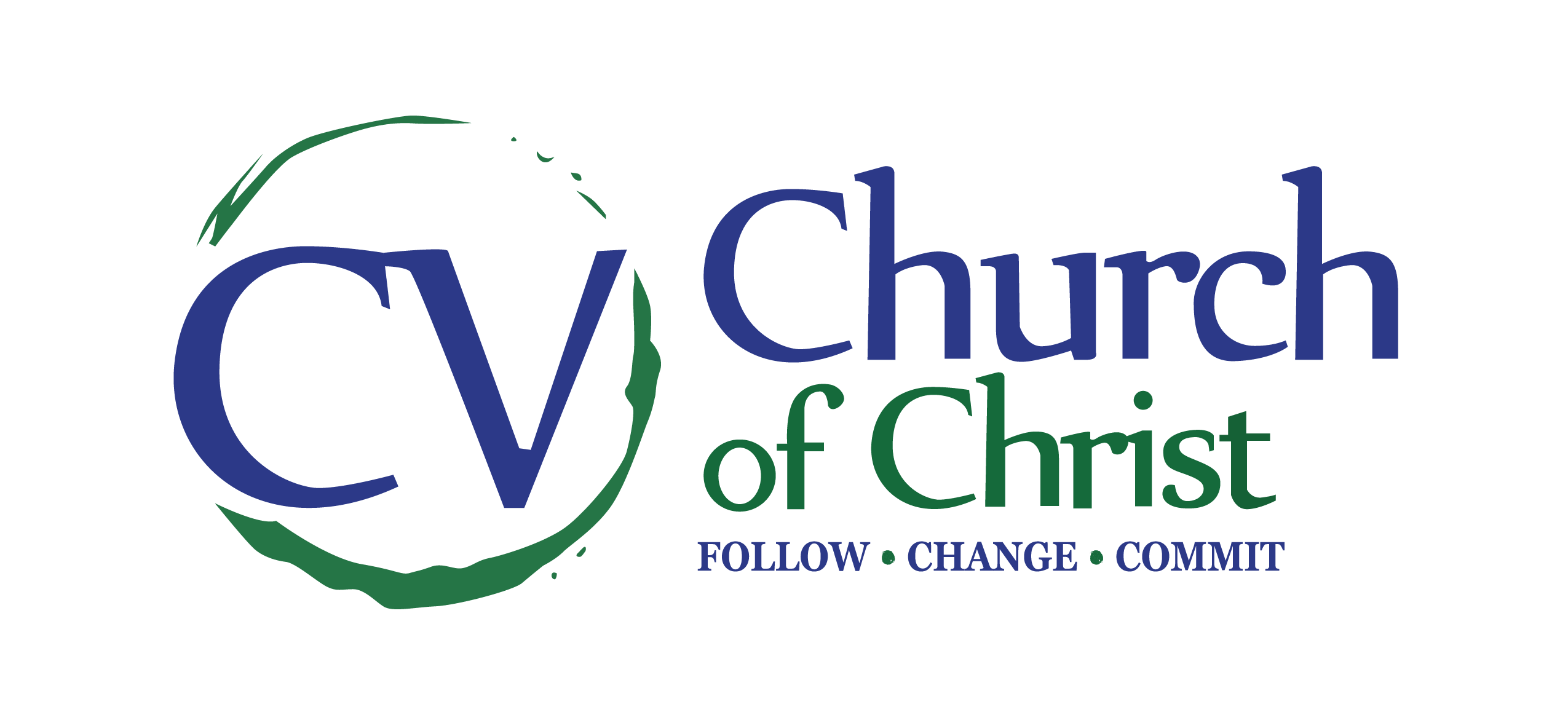 Conestoga Valley Church of Christ